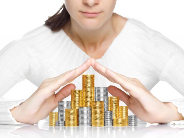Как снять ограничения на деньги?
