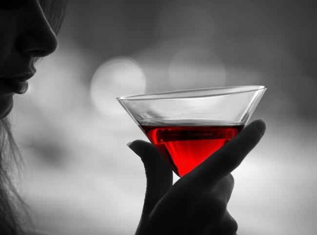 Вредные привычки. Как далеко и откуда тянутся корни алкогольной зависимости.