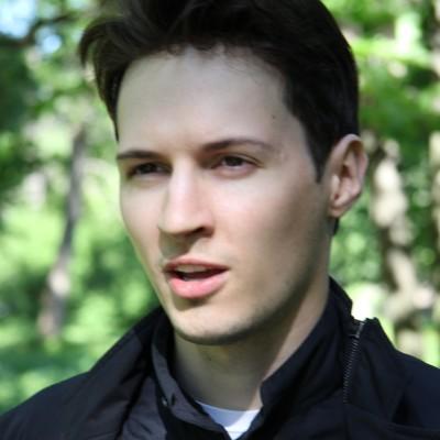 Pavel_Durov_avatar