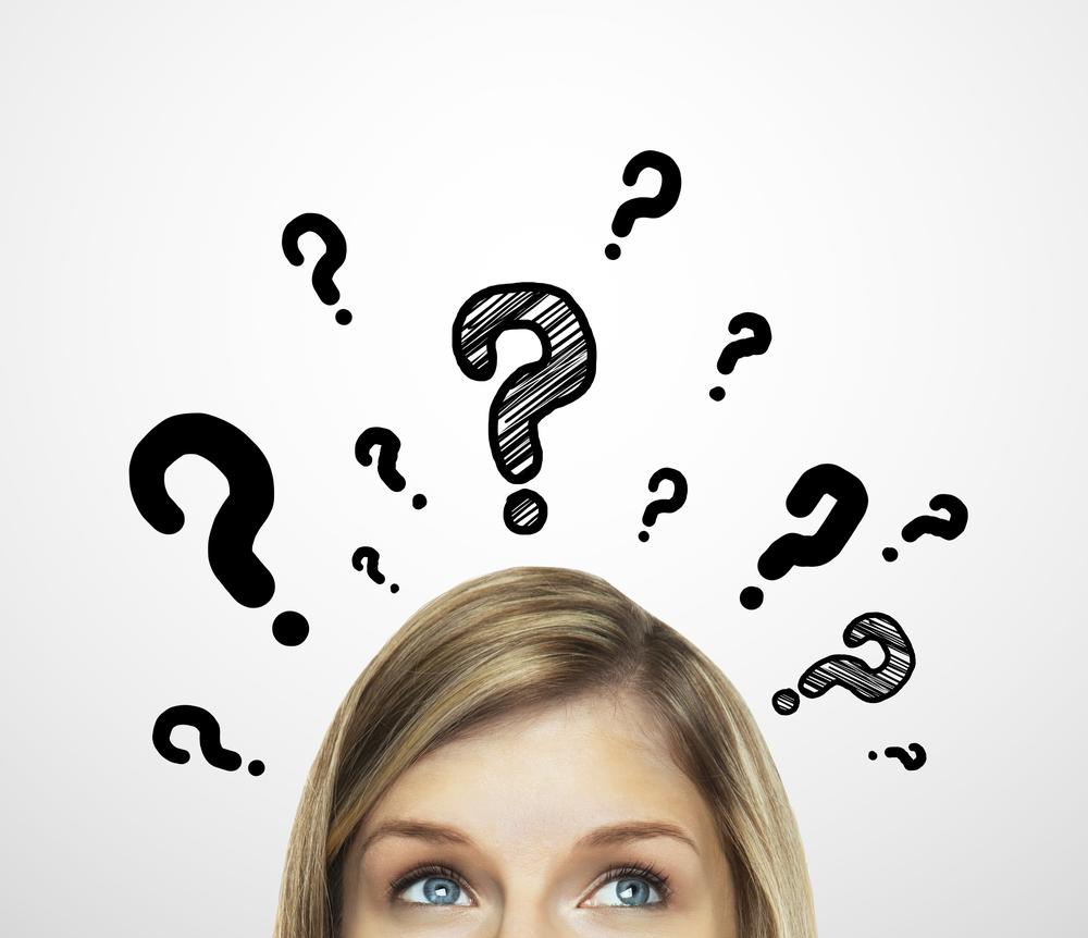 Что есть или не есть…  так важен ли вопрос?