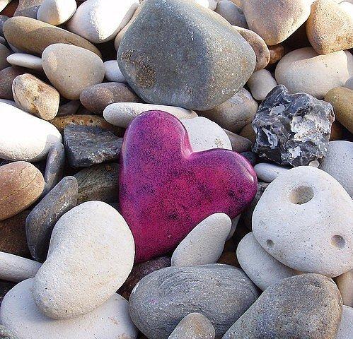 Любовь в качестве повседневного способа жизни