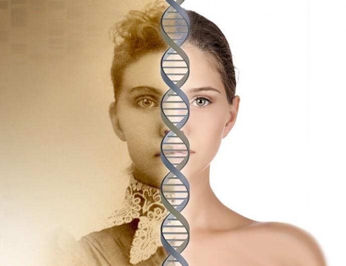 Генетическая память предков и ее влияние на жизнь в настоящем